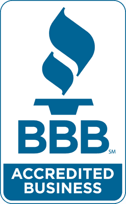 Bait Vs Liquid Termite Treatments Huntsville Scout Pest Control